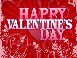 Valentine\'s Day Cards HD WallpaperHD wallpapers 1274