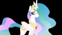 Vector: Celestia 2 by EStories on DeviantArt 1483
