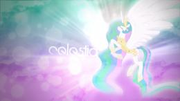 Princess Celestia Wallpaper by Cr4zyPPL on DeviantArt 1927