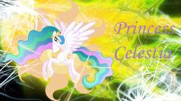 Princess Celestia Wallpapers by Fireblade804 on DeviantArt 1490