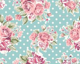 vintage flower wallpaper vintage flower wallpaper 1777