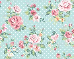 High Resolution Floral Wallpaper VintageSiWallpaperHD 13207 994