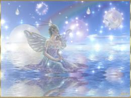 Fairy WallpaperFairies Wallpaper6415585Fanpop 1884