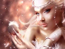 Fairies images Fairies HD wallpaper and background photos28045317 1512