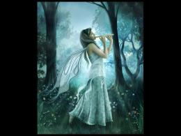 Check this out! our new Fairy wallpaper | Fairies wallpapers 267
