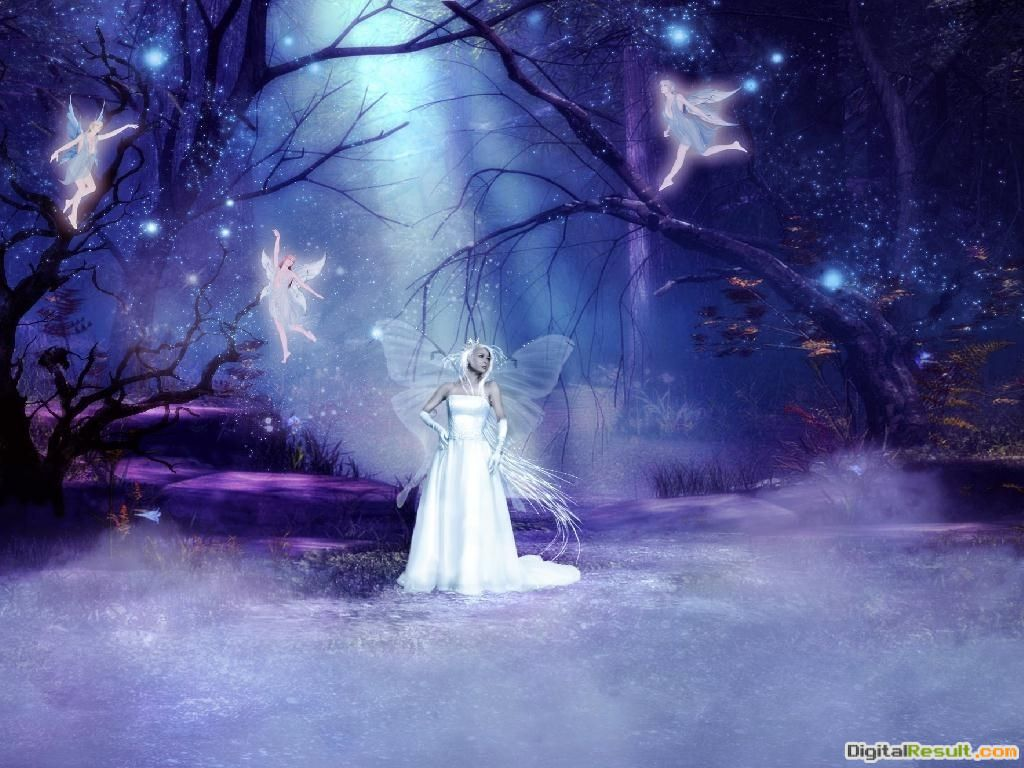 Fairies wallpapers | Fairies backgroundPage 9 939