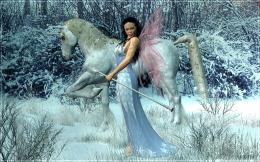 Fairies wallpapers | Fairies backgroundPage 17 1798