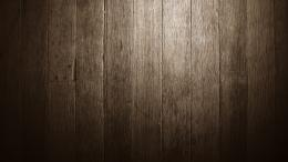 wood wallpaper 14 1971