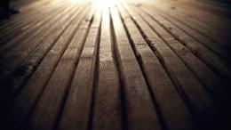 Wood Floor Surface Texture Hd Wallpaper | Wallpaper List 1104