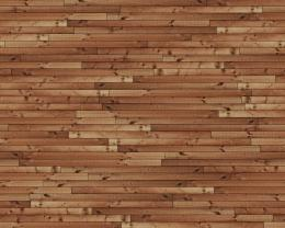 papers co va98 wallpaper wood desk texture 20 wallpaper jpg 421