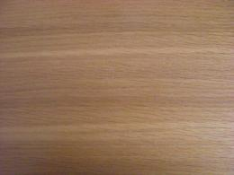 image Wood Table Top Texture PC, Android, iPhone and iPadWallpapers 1938
