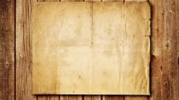 Wood Paper Background Surface Lights | Free Desktop HD Wallpaper 1525