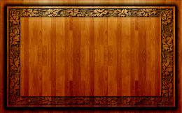 surface , wood , pattern , texture , background 1666