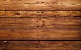 Wood surface wallpaper 345
