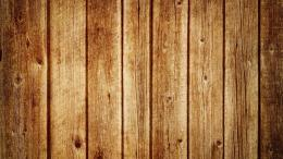 Download Wallpaper 1920x1080 boards, wooden, surface, background 1297