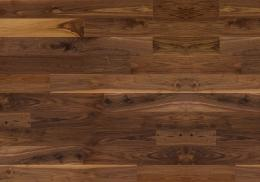 Black Walnut Wood Texture Natural, ambiance, black walnut, exclusive 1256