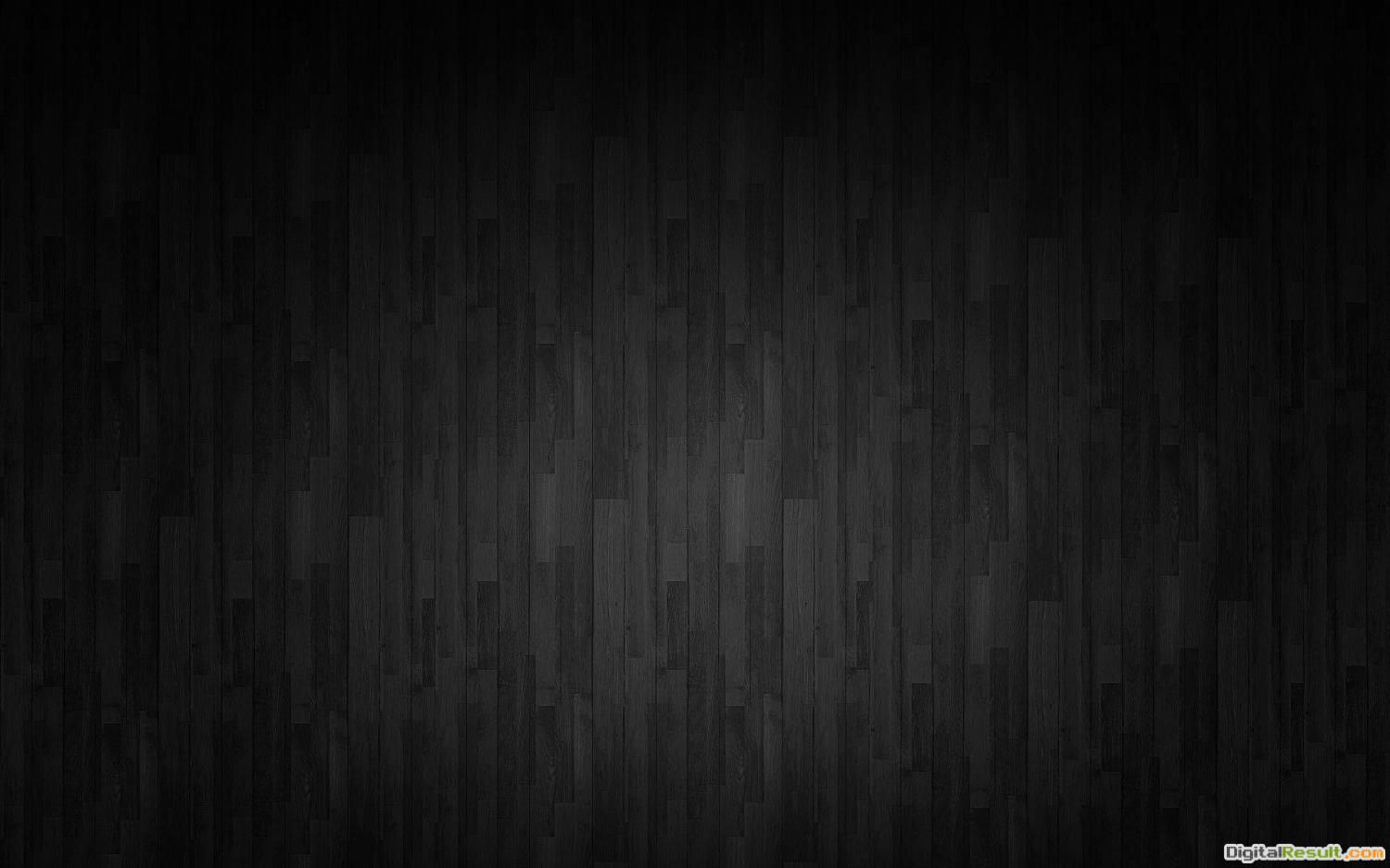 Dark Wood Texture Wallpaper for AndroidAndroid Live Wallpaper 516