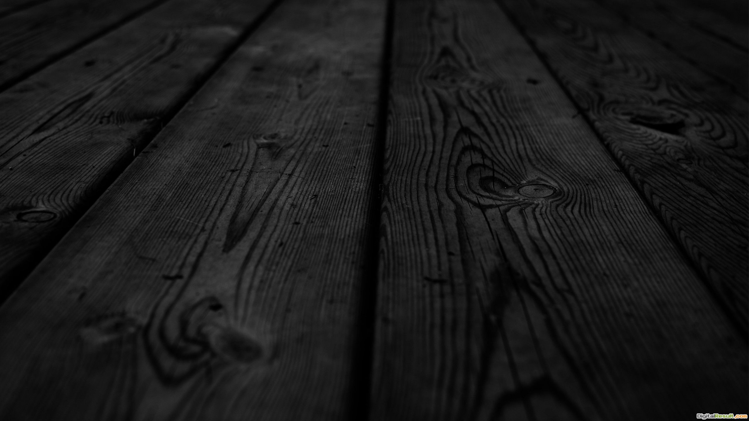 Black Wood BackgroundsHD Wallpapers 190