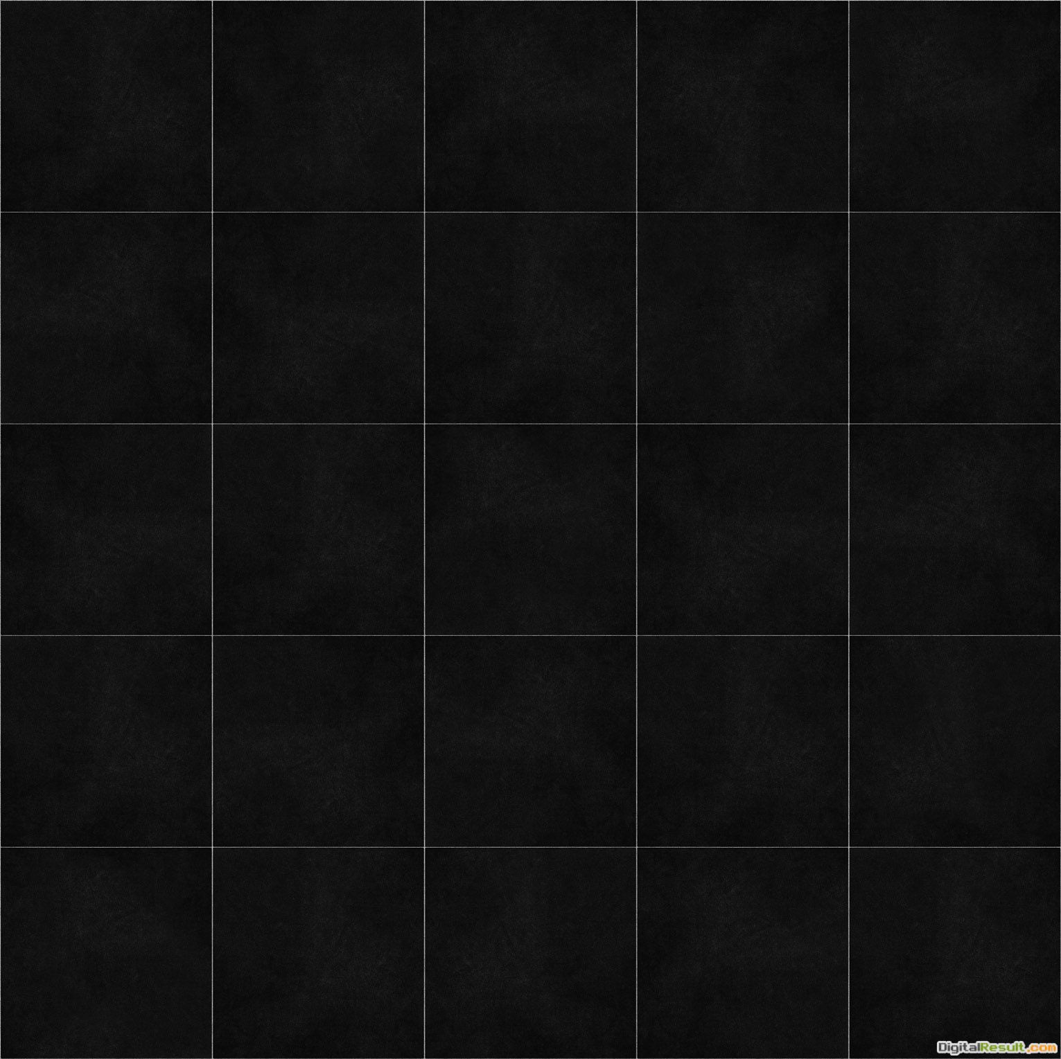 black seamless textures floor tile Car Pictures 1502