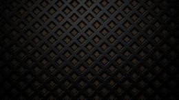 Black Texture Wallpaper Pc Wallpaper | WallpaperLepi 1044