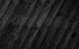Dark Wood Texture Wallpaper For Android Pictures to pin on 712