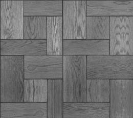 Black Floor Wood texture 1198x1060 px 558