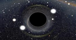 Black Hole Wallpaper Hd | Cool HD Wallpapers 305