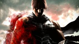 NINJA GAIDEN fantasy anime warrior blood b wallpaper | 1920x1080 1322