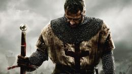 Armor Blood James Purefoy wallpaper | 1920x1080 | 123237 | WallpaperUP 1720