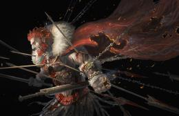 sword weapon zero rider anime hd wallpaper desktop pc wallpaper a83 1975