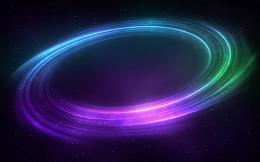download circle of light wallpaper in 3d abstract wallpapers with all 1068