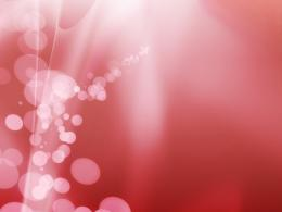 circles of light wallpapers hd with red circles of light wallpapers 1109