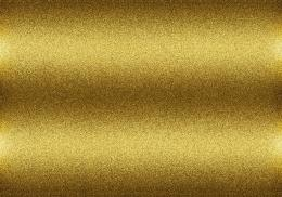 Deep Golden Glitter Texture Background by JSSanDA deviantart com on @ 723