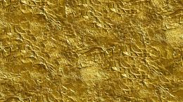 Download Gold foil texture wallpaper in Textures wallpapers with all 1993