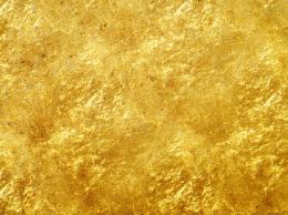 Gold Textures 2590×1940 Wallpaper 1620494 1096