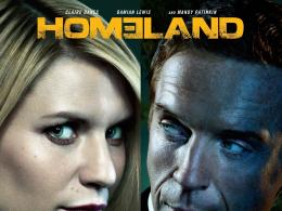 tv series tagnotallowedtoosubjective showtime damian lewis homeland 1069