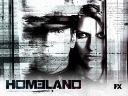 ErwinReviews – Homeland Season 1 394