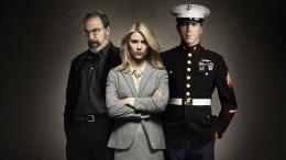Homeland finale: Show was right to kill off major character in A 1586