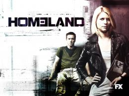 Homeland Homeland by fanpop com 1436