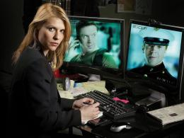 Homeland TV Series Images | TheFemaleCelebrity 885