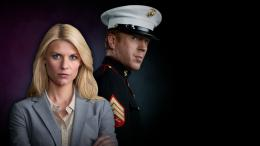 Homeland tv series wallpaper jpg 1533