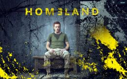 Homeland Wallpapers, Homeland Wallpaper, Homeland Tv Show Wallpapers 1917