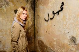 Homeland TV Wallpapers High Resolution and Quality Download 1820
