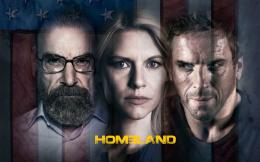 Homeland TV Series Wallpapers | HD Wallpapers 1450