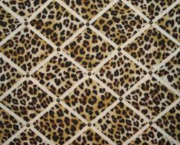 Cheetah Print Wallpaper Tumblr Leopard cheetah print cake 433