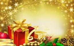 25 Merry Christmas Wallpapers – Life Quotes 720