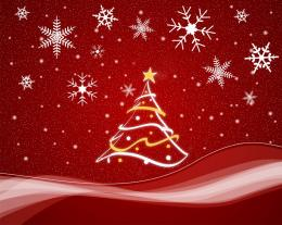 Christmas Wallpaper: merry christmas wallpaper 1428