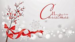 merry christmas wallpaper merry christmas and new year wallpaper 972