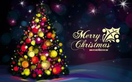 Merry Christmas wallpaper   Best Christmas HD Wallpapers for Download 832