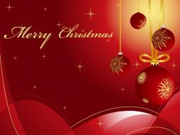 Christmas images Merry Christmas HD wallpaper and background photos 509
